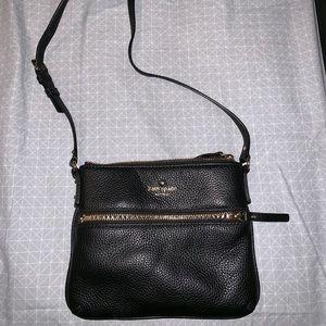 Like New Kate Spade Crossbody Bag